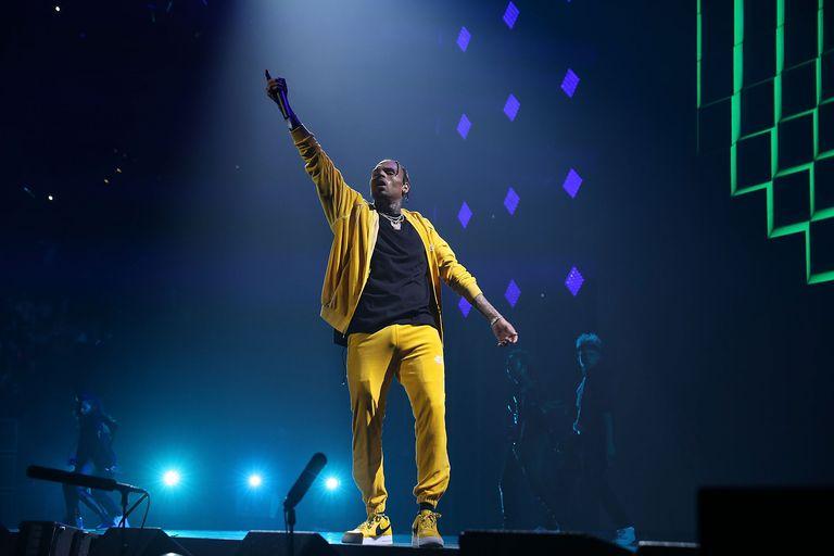 Top 5 Chris Brown Show Me Mp3 Download Muzmo [My Bhubaneswar