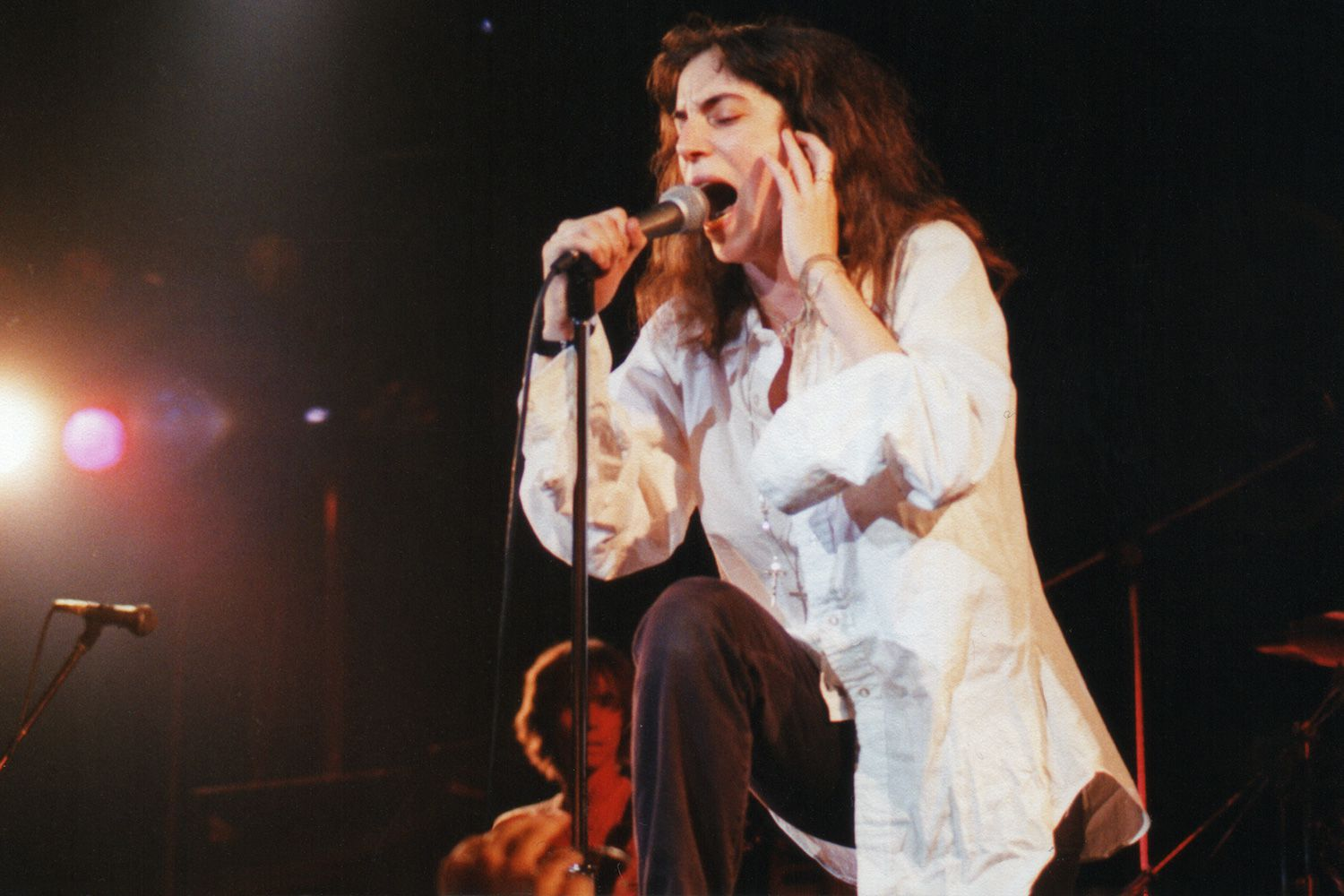 Female Artists Who Made Rock History