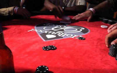 free video strip poker
