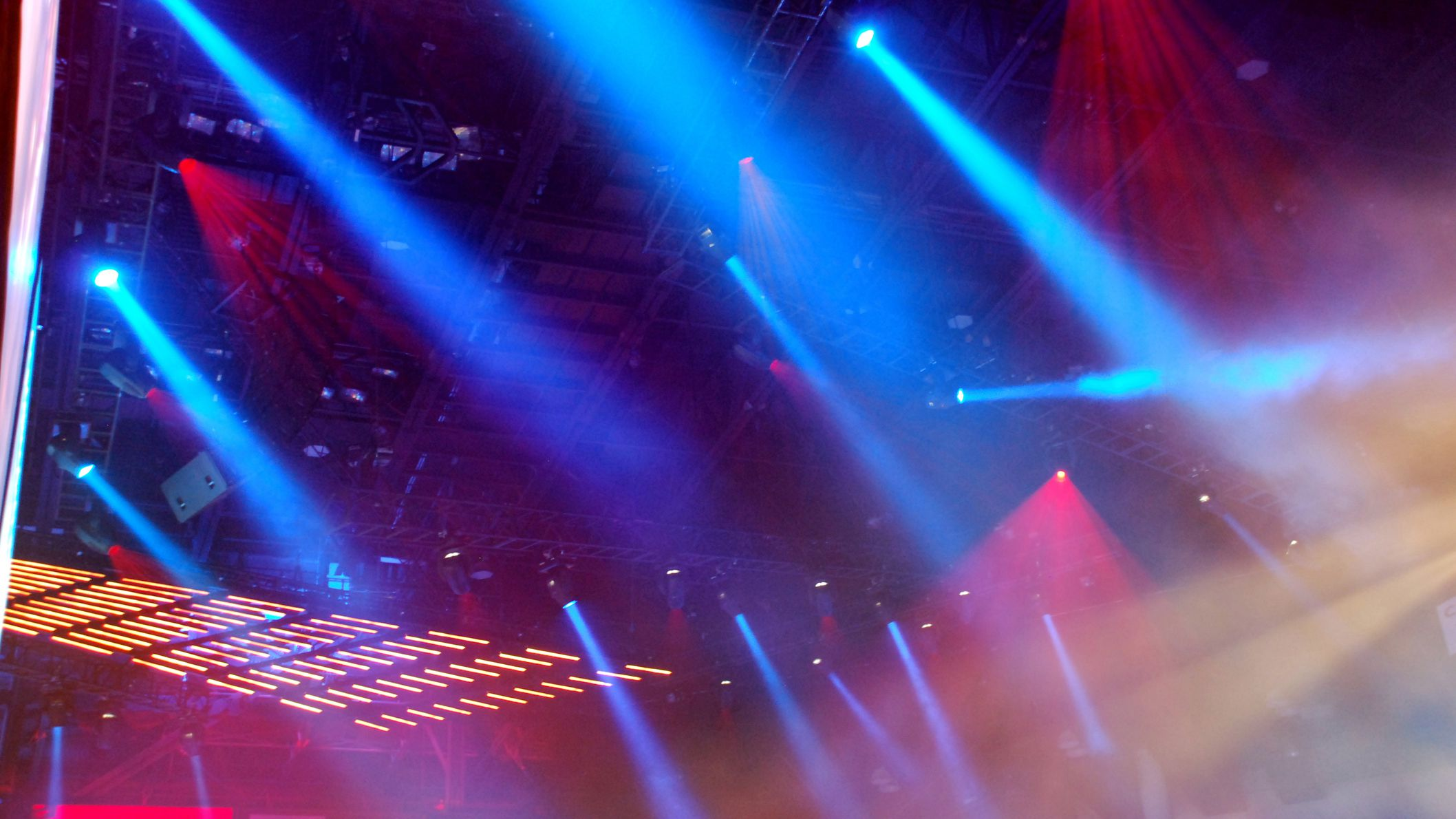 Theatre Tech Apps For Lighting Designers