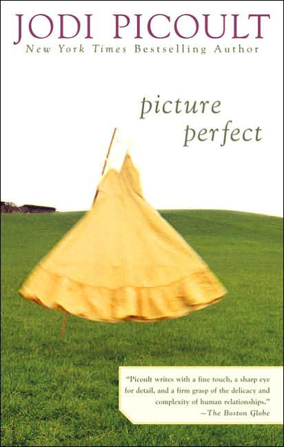 'Picture Perfect'