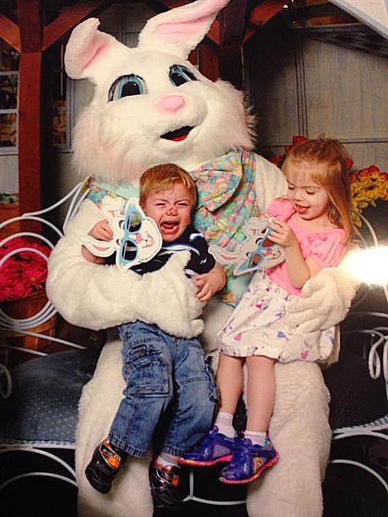 scary-bunny4.jpg