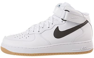 The Most Popular Sneakers of the Eighties