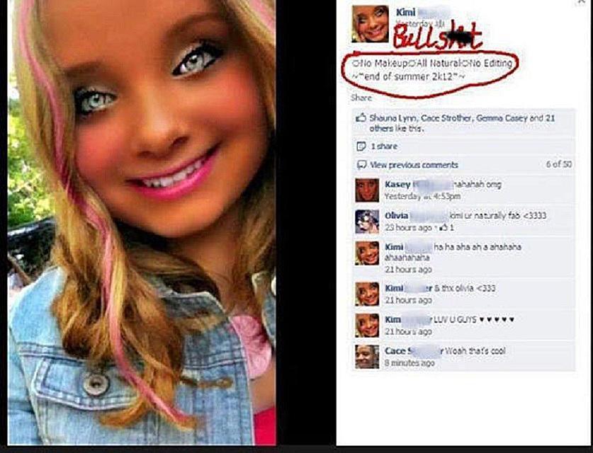 people-lying-facebook-no-makeup.jpg