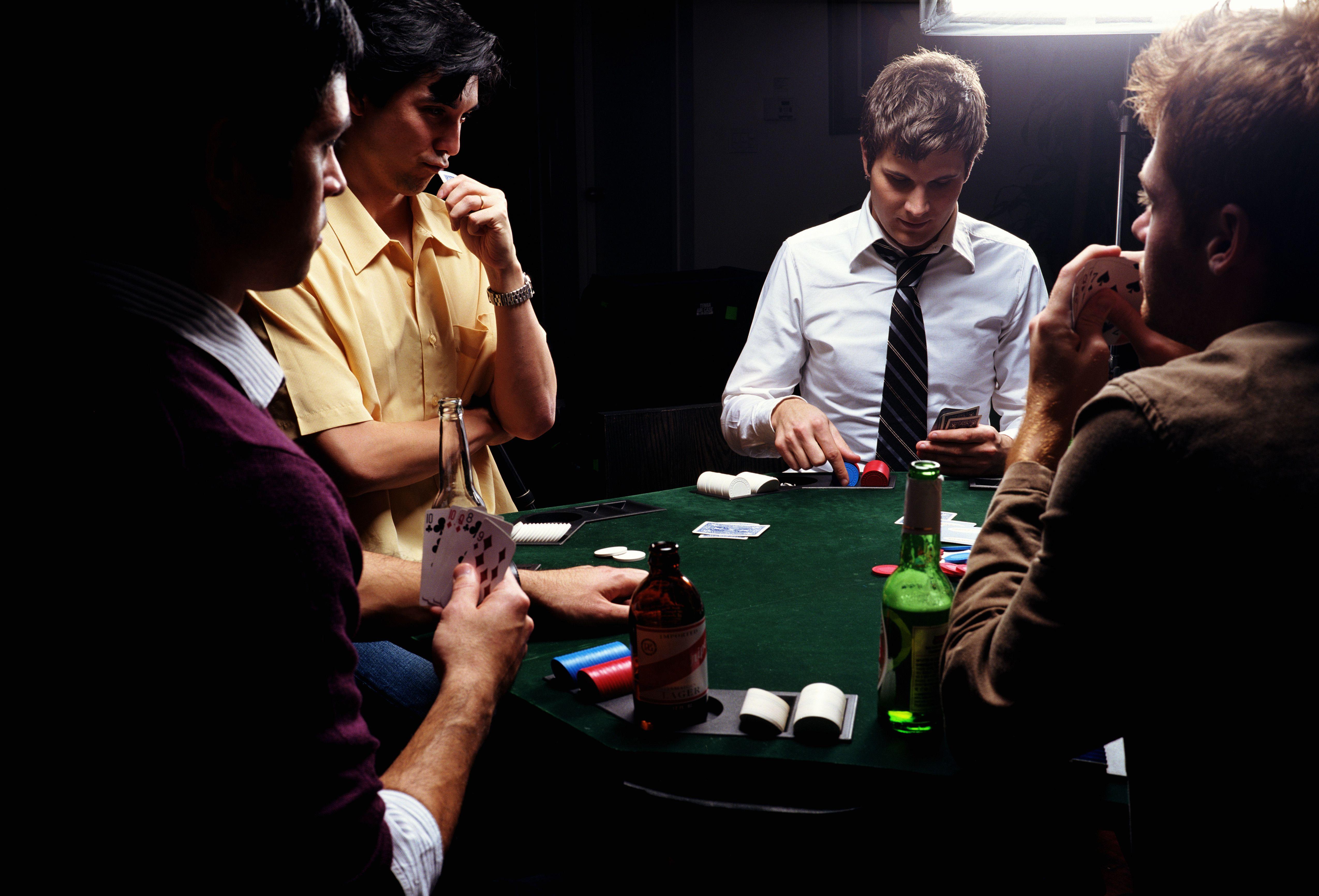 лучшие биткоин казино 2019