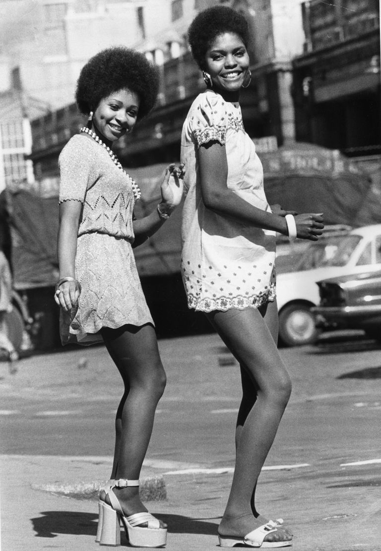 944bf014720 Shoes We Dug in the Seventies   Top Styles and Trends