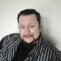 Jeremy Laukkonen