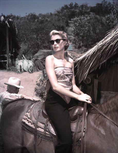 Grace-Kelly-on-horseback-on-the-set-Mogambo-circa-1953-Photo-by-Gene-Lester-Getty-Images.jpg