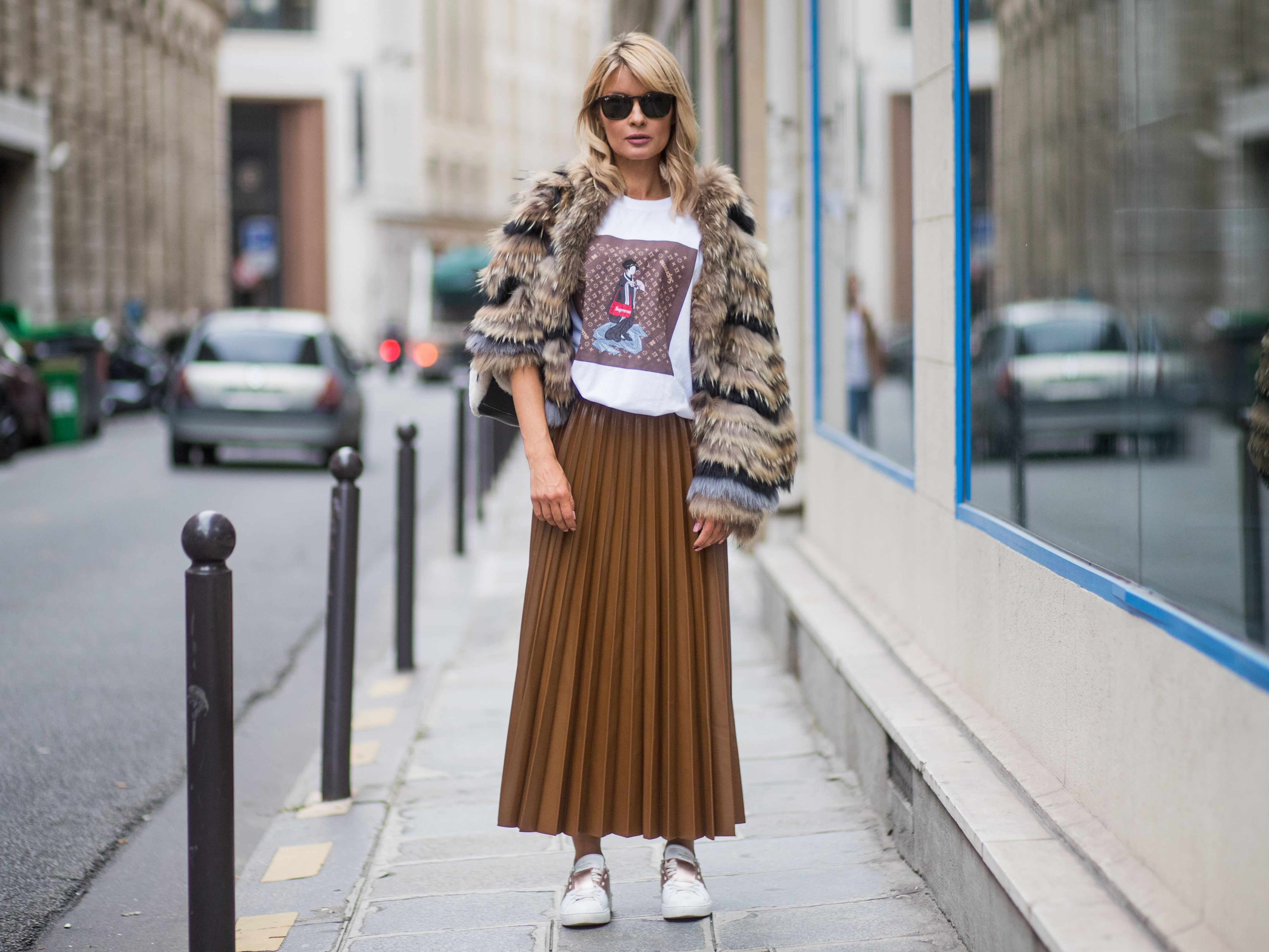 5f1f5093ad3f2e The 17 Best Fashion Blogs You Should Be Following