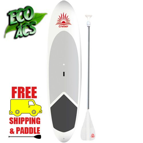 Paddleboard Direct SUP Package