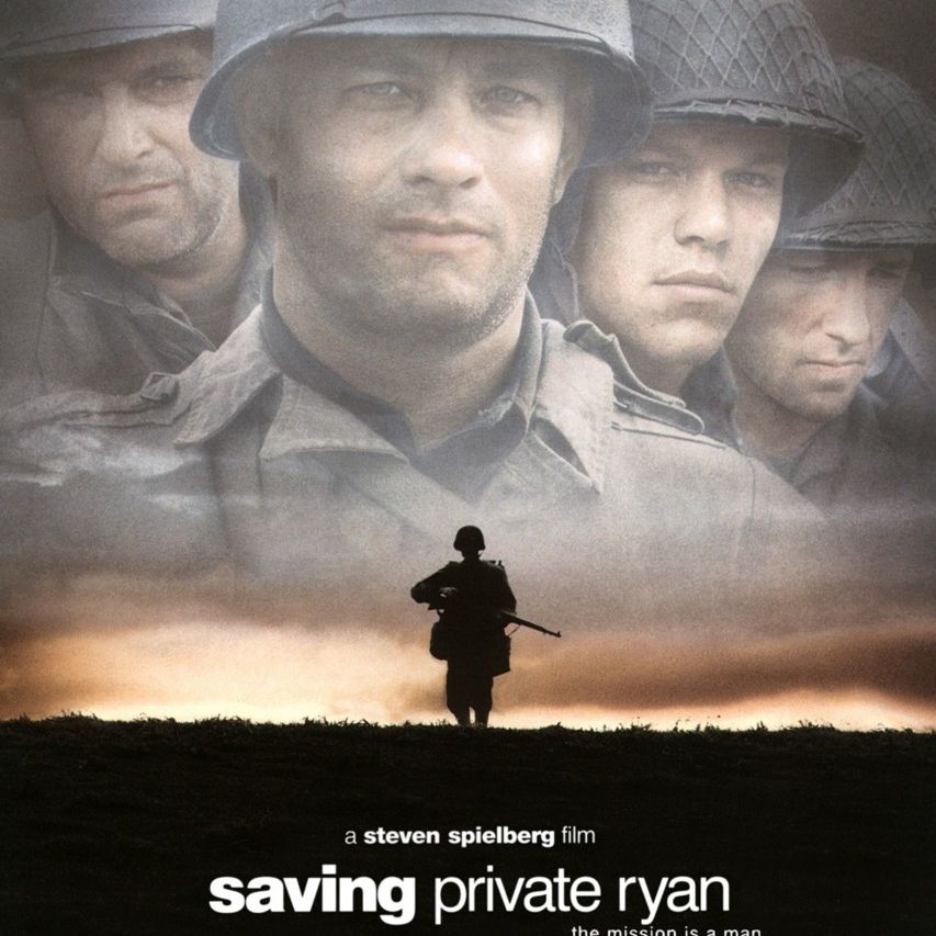 saving-private-ryan-poster-original-hires.jpg