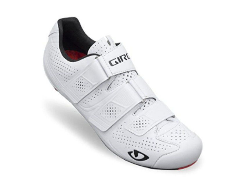3c1deb3ac3d Best Road Cycling Shoe  Giro Prolight SLX III