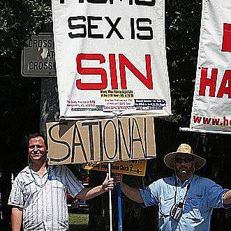 Sin-Sational