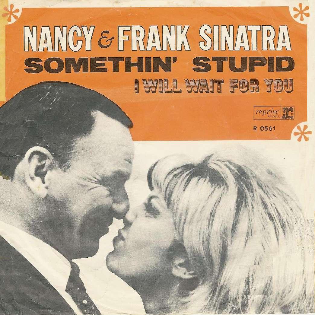 Frank Sinatra's Top 15 Best Songs