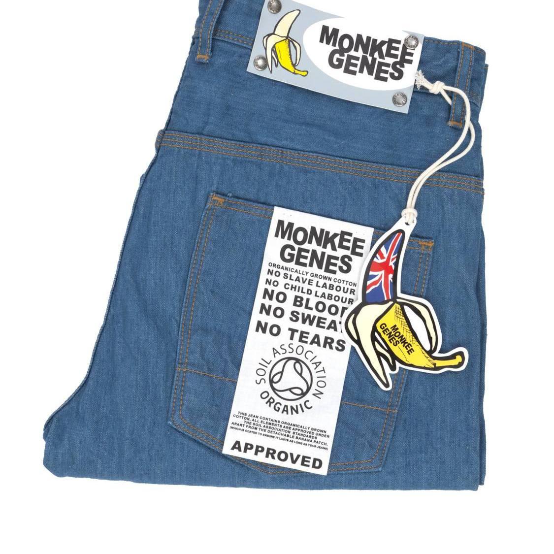 monkee-jeans.jpg