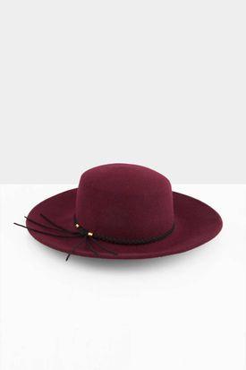 Tobi Hat