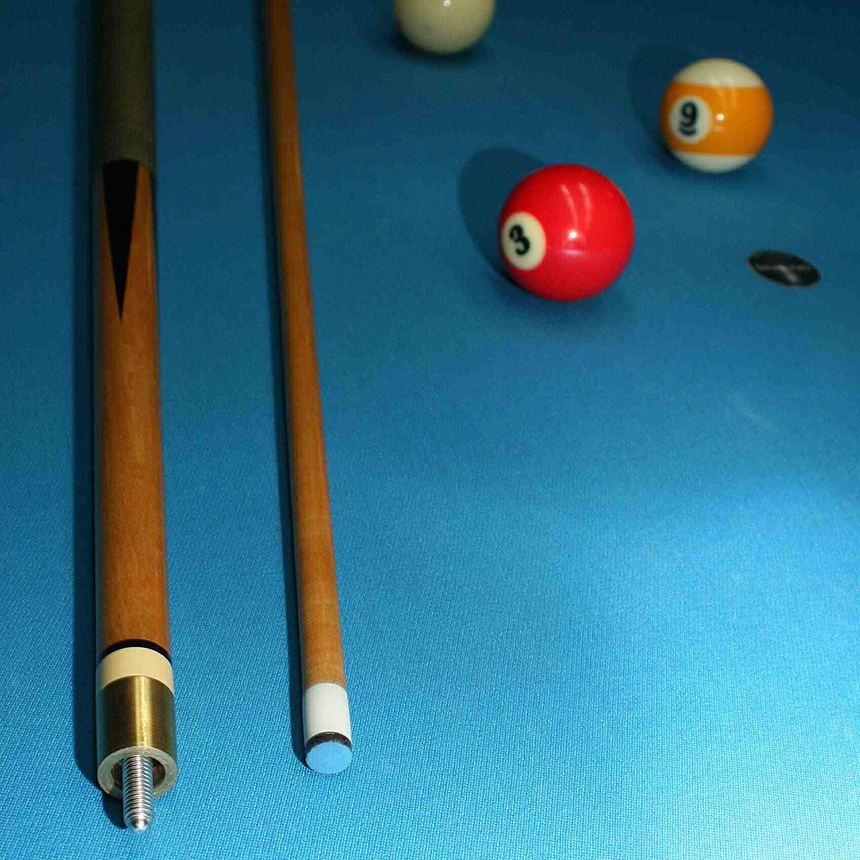 english pool, english billiards, english, sports english, cue english