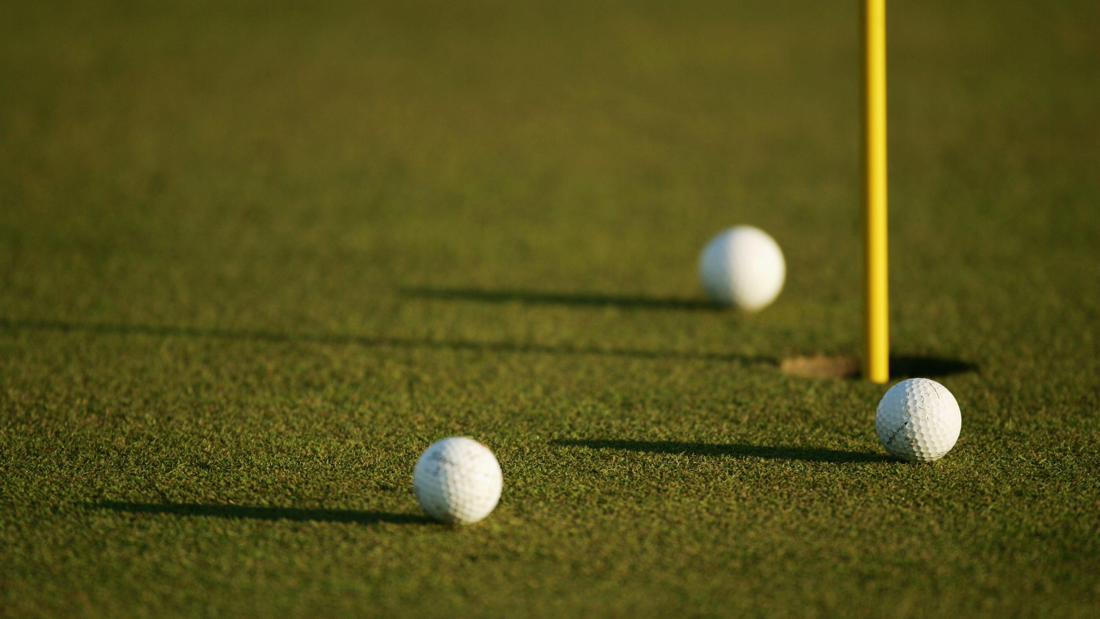 three ball golf betting sites