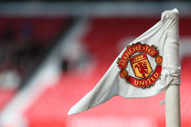 manchester united club profile and history manchester united club profile and history