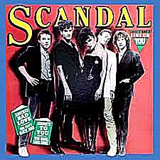 scandal-debut.png