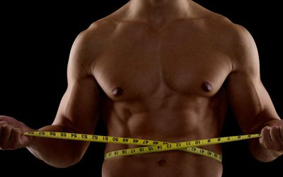 Tips to Help You Lose Fat while Bodybuilding