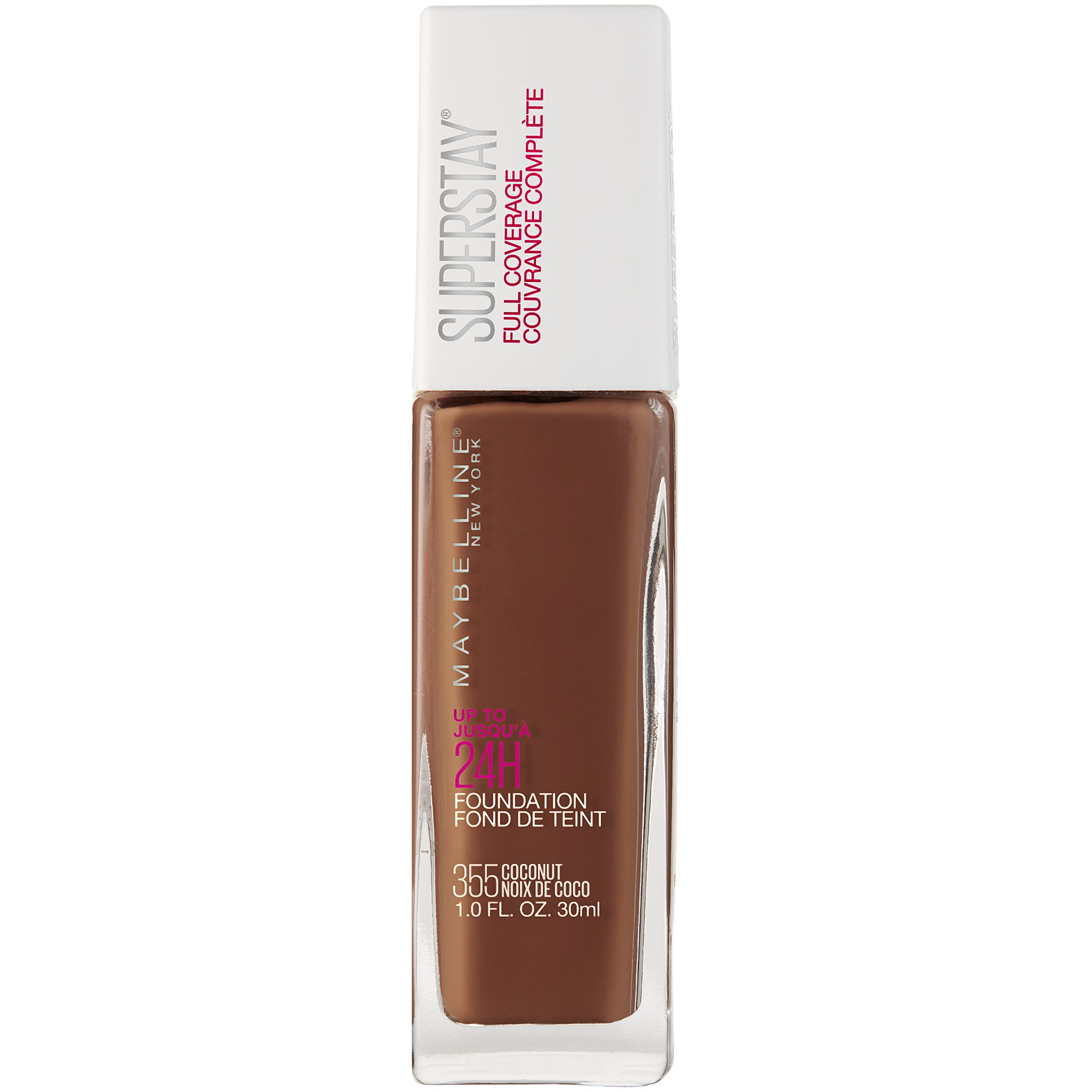 d6908a2eff1 The 10 Best Full Coverage Foundations at Walmart in 2019