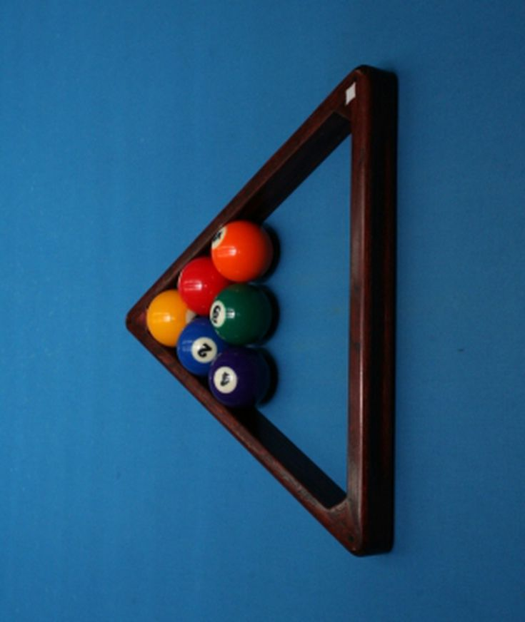 The Game Of Six Ball Pool Fun And Challenging
