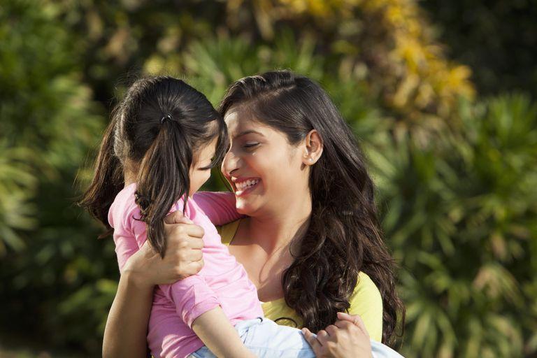 Understanding Child Custody Laws In Minnesota