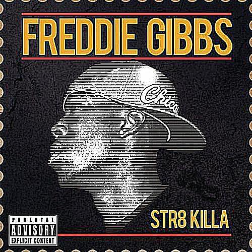 freddie gibbs album cover