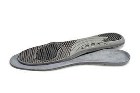 latex shoe insoles