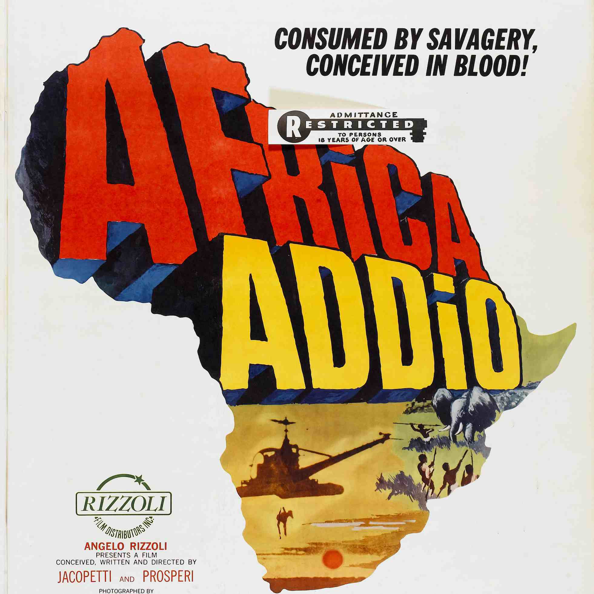 africa_blood_and_guts_poster_02_0.jpg