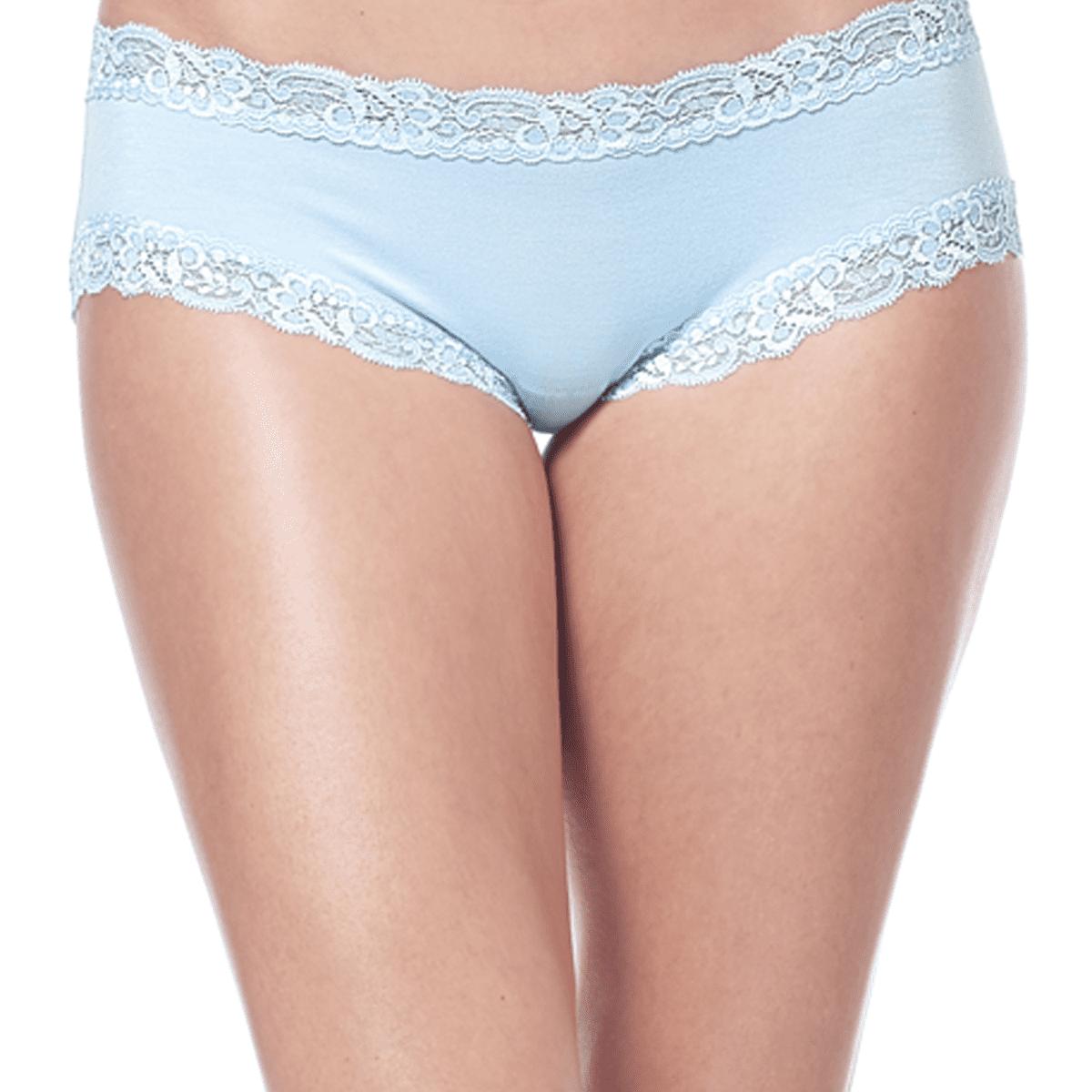 de33ddeea24 Top 10 Comfortable Boy Shorts