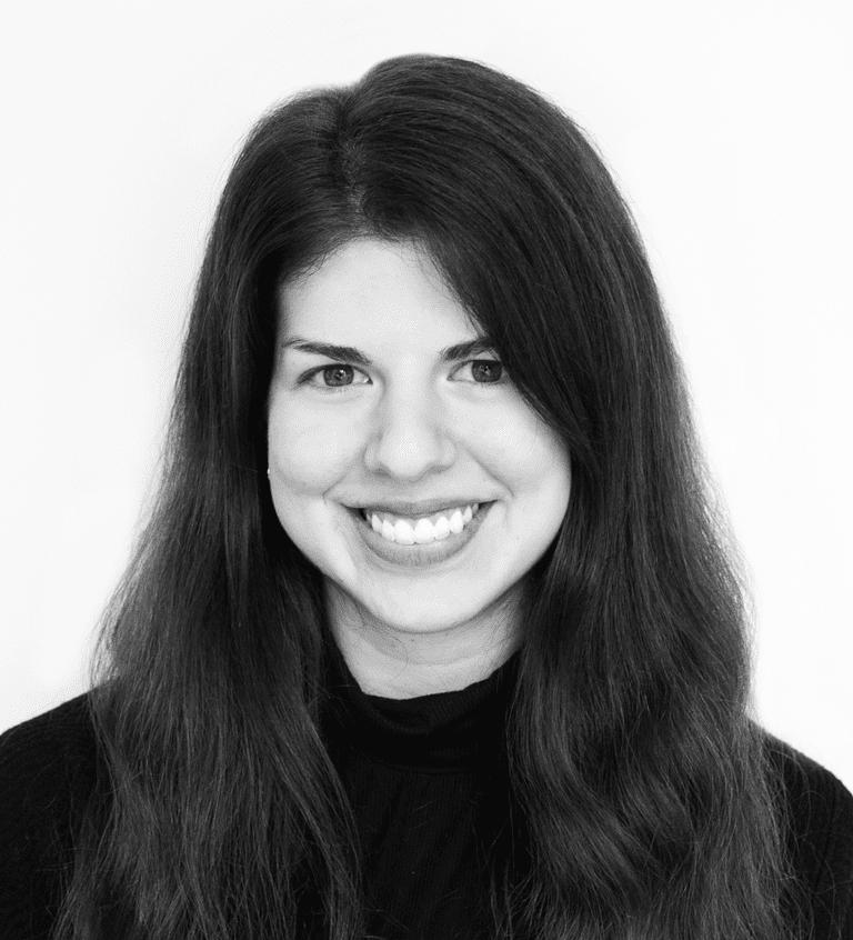 Olivia Valdes