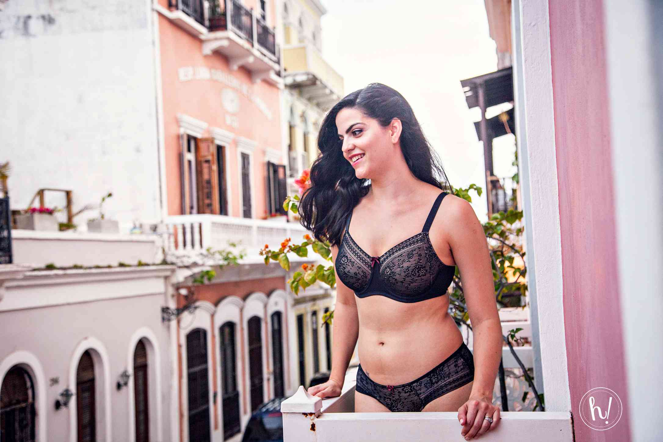 7f4b437fad The Best Undergarments and Swimsuits for Breast Cancer Survivors