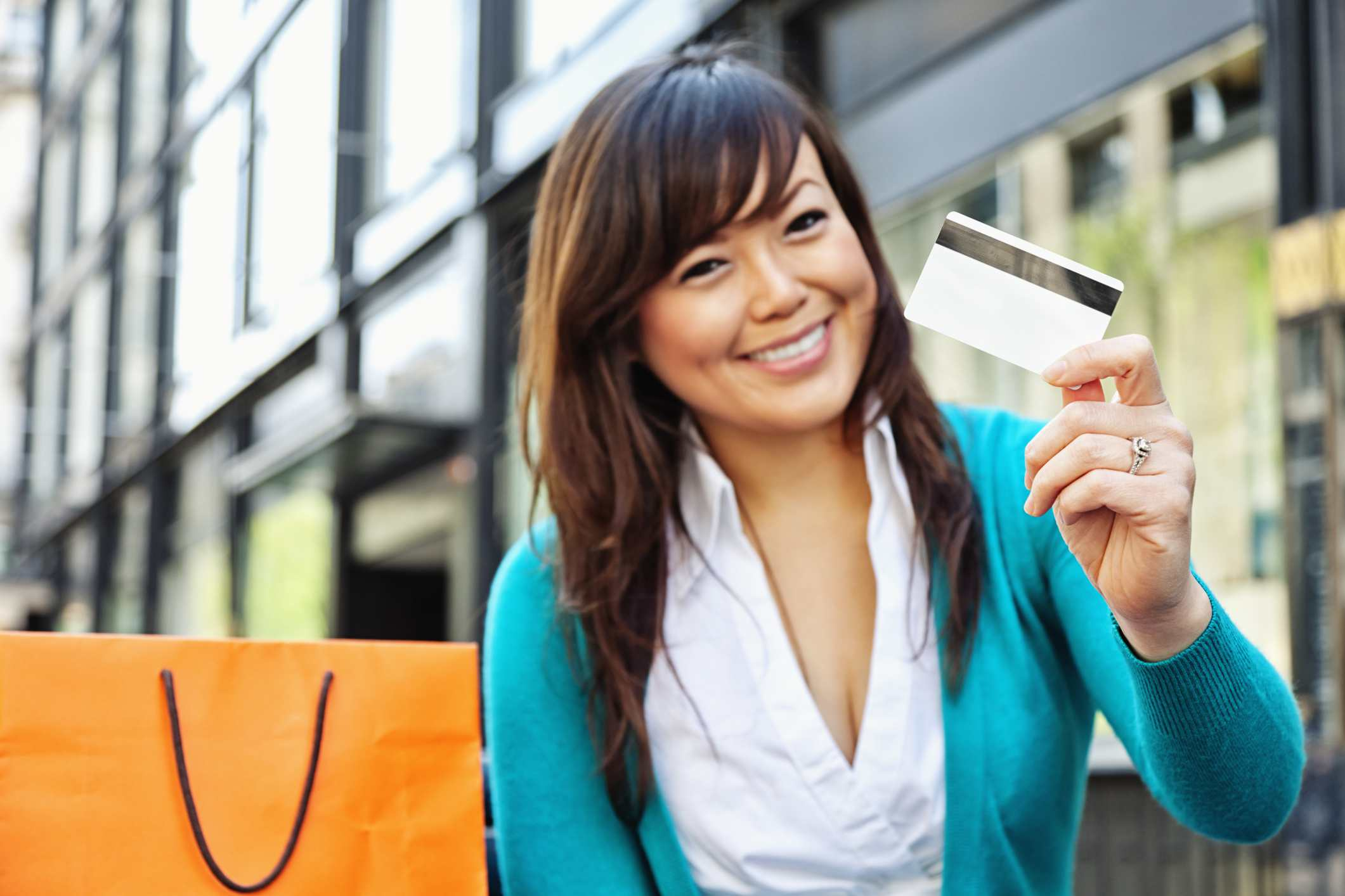 Cash in Credit Card Rewards for Movie Tickets