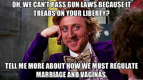 guns-marriage-vaginas-58b8cdc43df78c353c