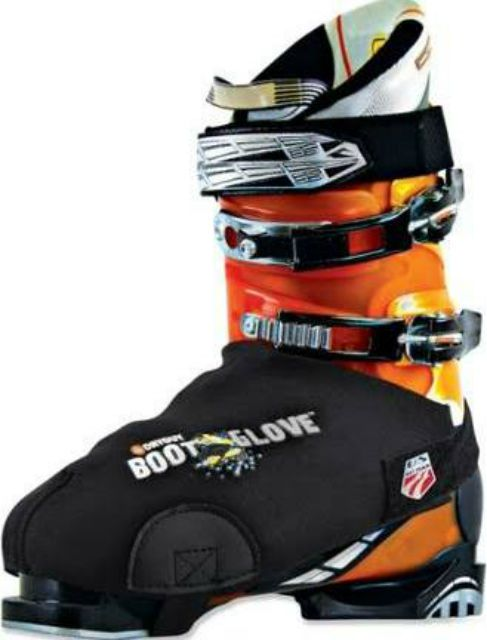 DryGuy Ski Boot Glove