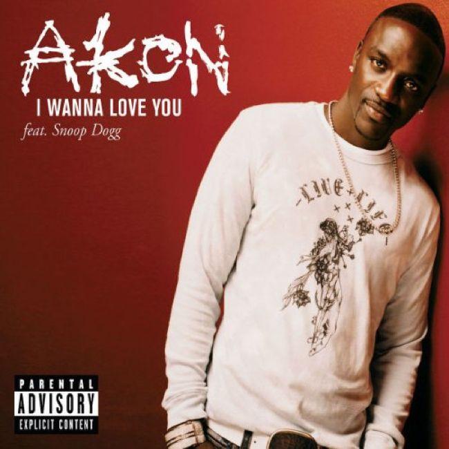 ⚡ Akon right now na na na mp3 download 320kbps | Akon Mp3 musique