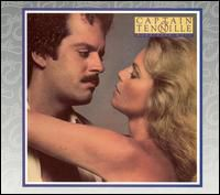 Captain and Tennille - Make Your Move