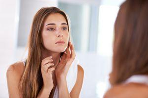 Modeling Mirror Work