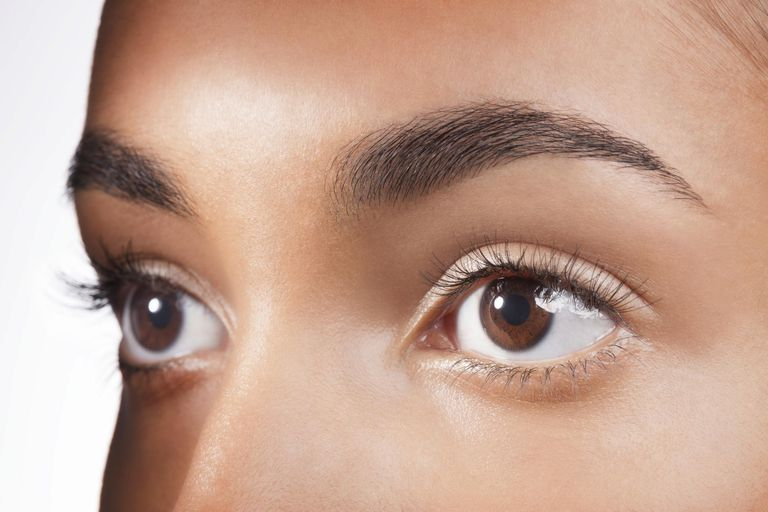 Top 10 Professional Tips For Perfectly Shaped Brows