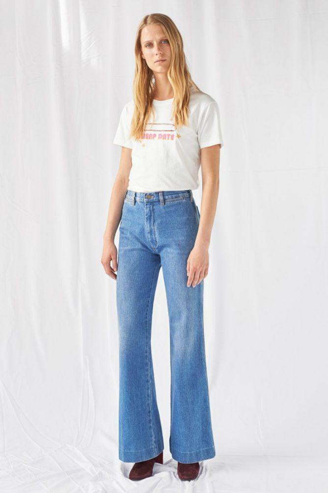 268c444b78d7 5 Terrific European Jeans Brands You Can Shop Online