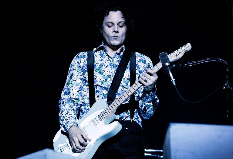 Jack-White-Daniel-Zuchnik-Getty-Images.jpg