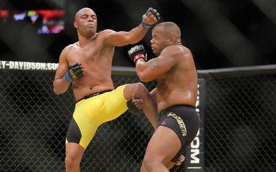 Sports Psychology: MMA Mental Toughness Training