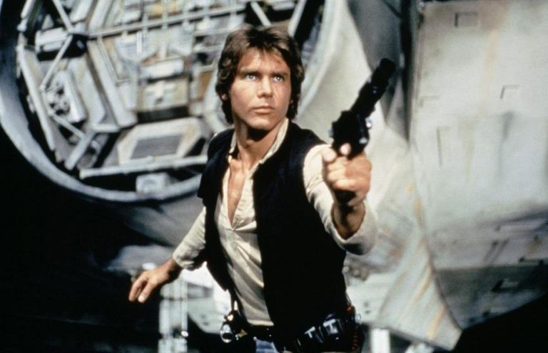 3 Famous Star Wars Quotes (That Were Never Said)