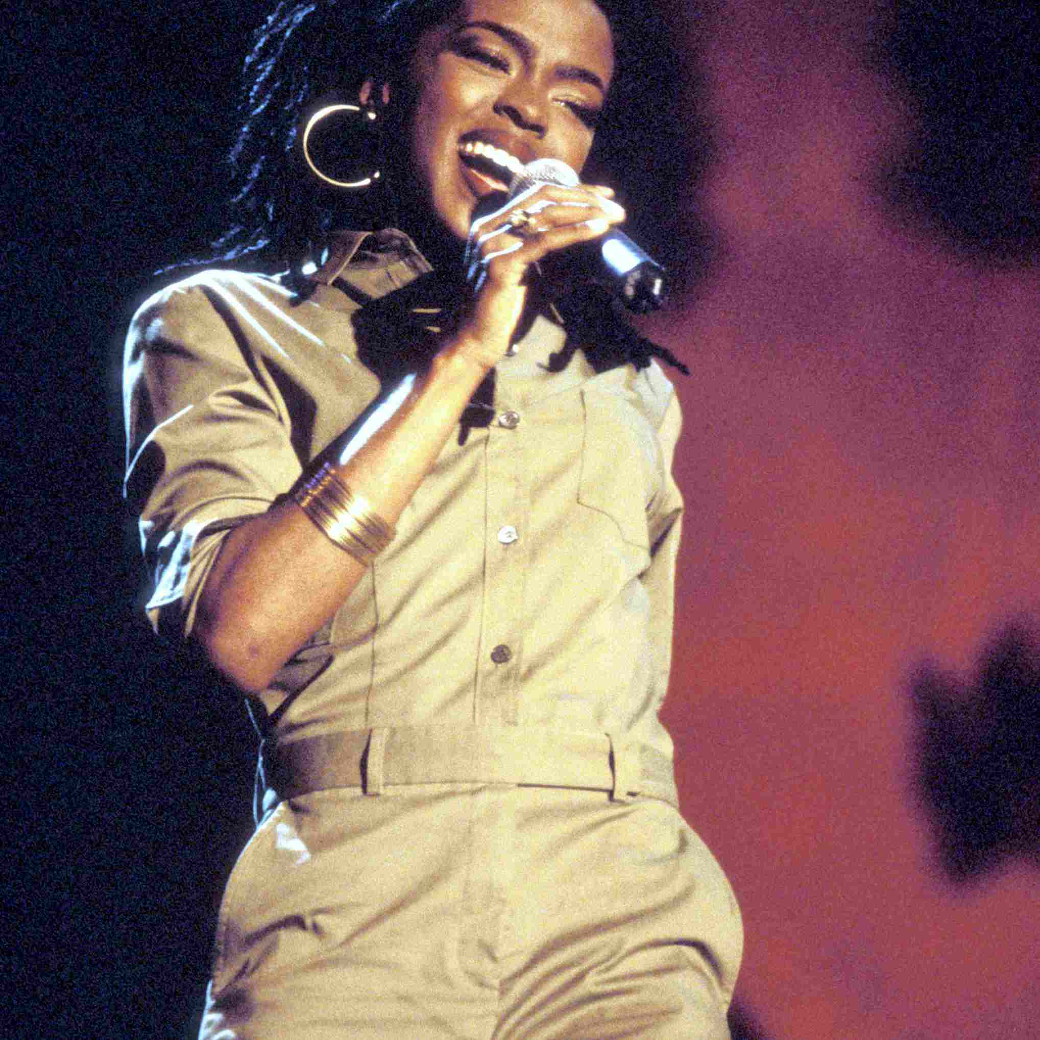 The Top 10 Modern Soul Singers