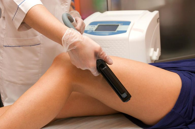 Image Led Get The Most Benefit From Laser Hair Removal 9