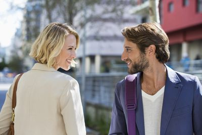 how to become a better man in a relationship