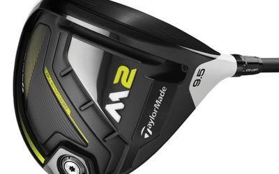m1 or m2 driver for high handicapper