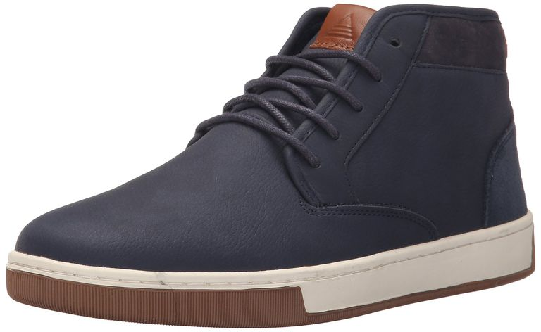 11cdb82b3b0d0 The Best Men s Shoes for Khakis and Chinos